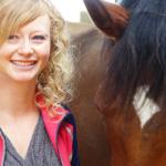 Horsemanship: meer dan koetjes en kalfjes